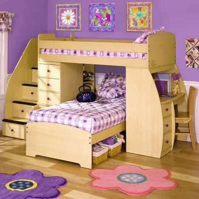 Childrens Beds Beds Sale