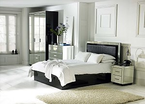 Harvey Beds: Comfortable, Stylish & Ideal for Any Home