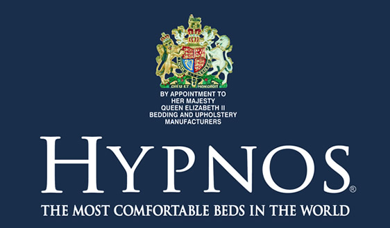 "Hypnos Mattresses: ""The Most Comfortable Beds in the World"""