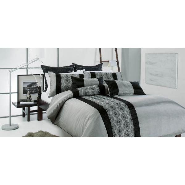 Quilt Covers | Beds Sale : bed quilts covers - Adamdwight.com