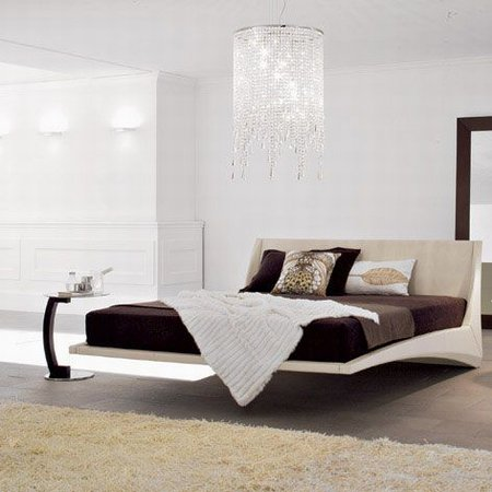 Second Hand Beds Buy Your Designer Bed For Less Beds Sale