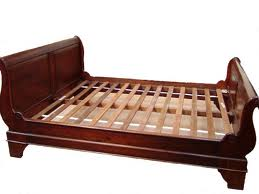 sleigh beds   beds sale