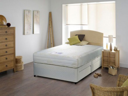 Slumberland Mattresses Beds Sale