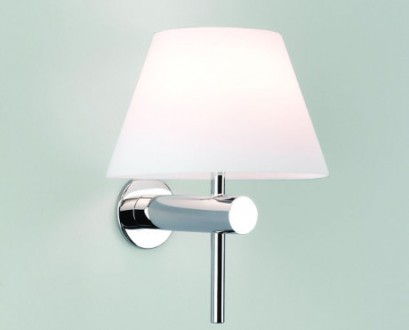 Where To Place Wall Lamps By Bed : Wall Lamps Beds Sale